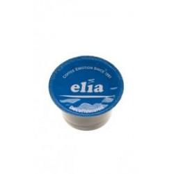 Elia капсула без кофеин