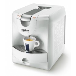Lavazza espresso point 951