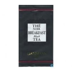 Чай Dammann Breakfast