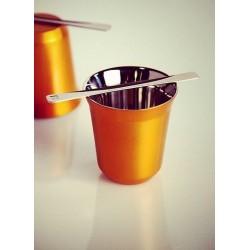 Nespresso лъжички Pixie 6 бр.
