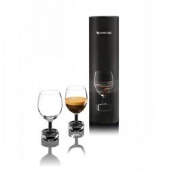 Nespresso Reveal Espresso Mild чаши