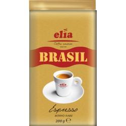 Elia Бразил джезве  -  200гр.
