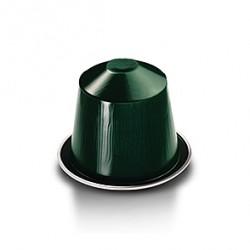 Nespresso Capriccio капсули
