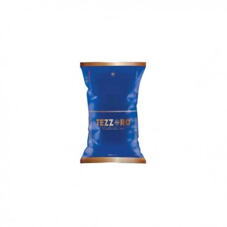 Кафе на зърна TEZZORO Top Class