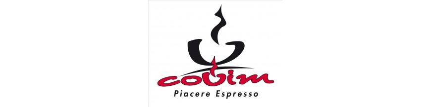 Капсули за кафе Covim
