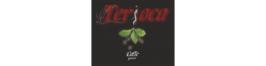 Кафе на зърна Terioca