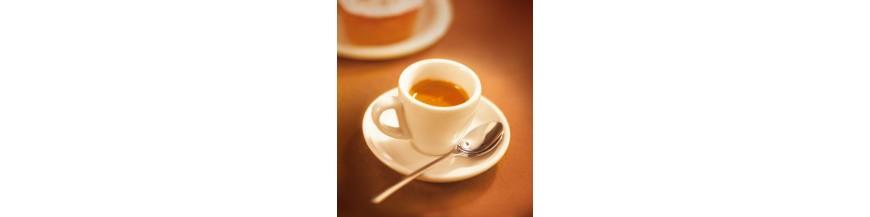 Кафе за офиса