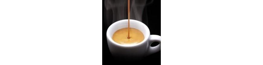 Кафемашини други