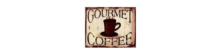 Гранд кафе Гурме