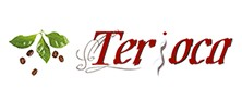 Terrioca