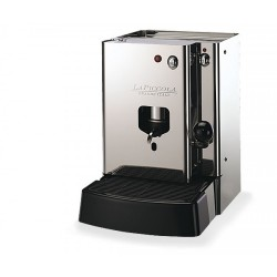Кафемашина La Piccola – Sara Classic