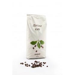 Terioca Unicato  -   Кафе на зърна  (1кг.)