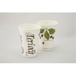 Картонени чаши Terioca