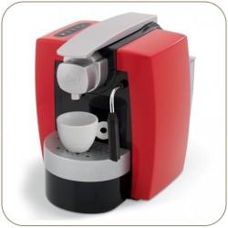 Кафемашина Mitaca I 1