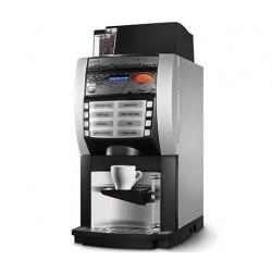 Кафе автомат Zanussi Korinto