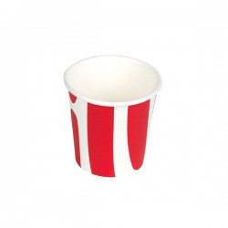 Картонени чаши illy