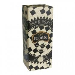 Кафе Richard  Florio 25 бр.
