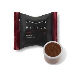 Кафе на капсули Mitaca Forte 100 бр.