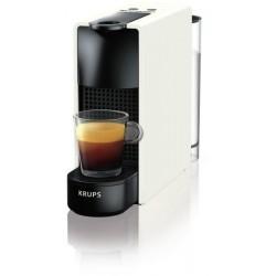 Кафемашина  Nespresso Essenza Mini