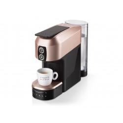 Кафемашина MITACA M1-I1