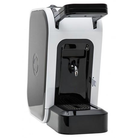 Кафемашина за кафе дози SPINEL CIAO