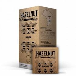 Кафе на монодози Bianchi Origins Hazelnut 16 бр.