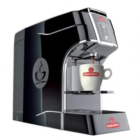 Кафемашина Capitani CO 100 R- LB
