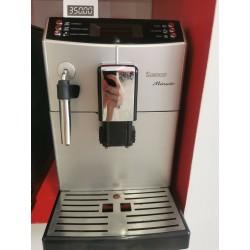 Кафеавтомат Saeco Minuto
