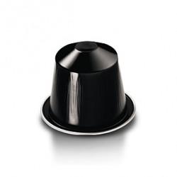 Nespresso Ristretto капсули