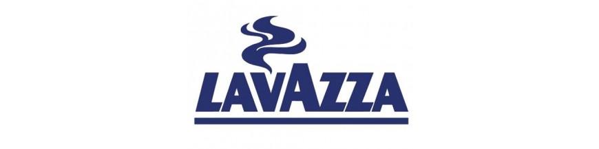 Капсули за кафе Lavazza
