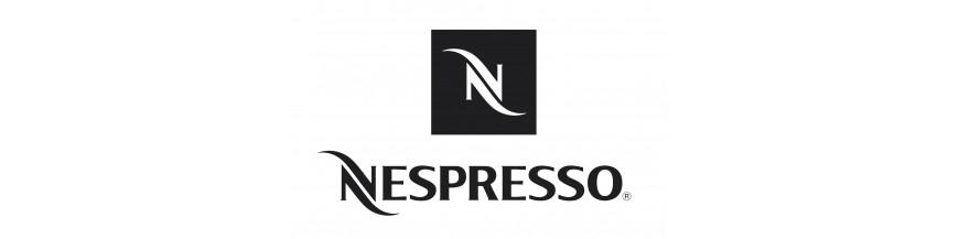 Капсули за кафе Nespresso